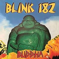 Buddha (Vinyl)