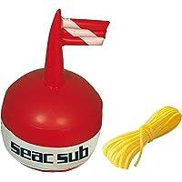 SEAC Round Buoy