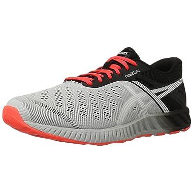 Asics FuzeX Lyte Men's Running Shoe (7 Color Options)