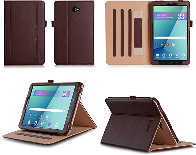 Custodia Tablet Samsung Custodia In Pelle PU Originale Custodia