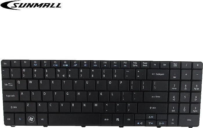Top 9 Acer Aspire 5 Slim Laptop 156 Accessories