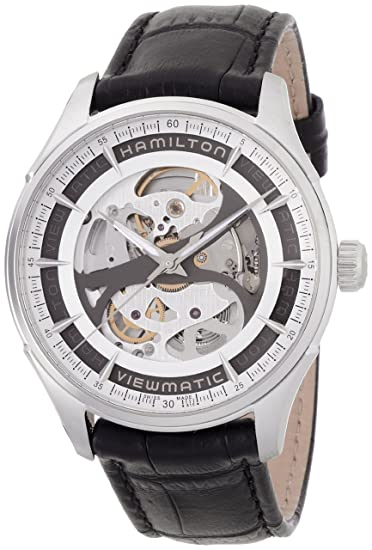 Reloj - Hamilton - Para - H42555751