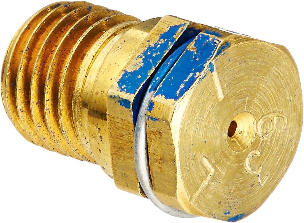 General Electric WB28K10031Orifice Spud