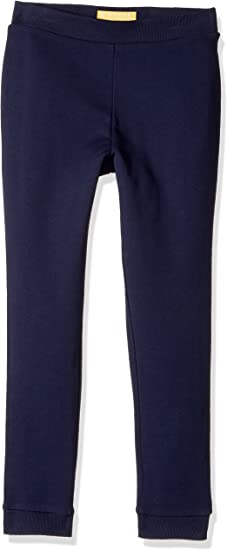 Guess Pantalone Tuta Bambino blu