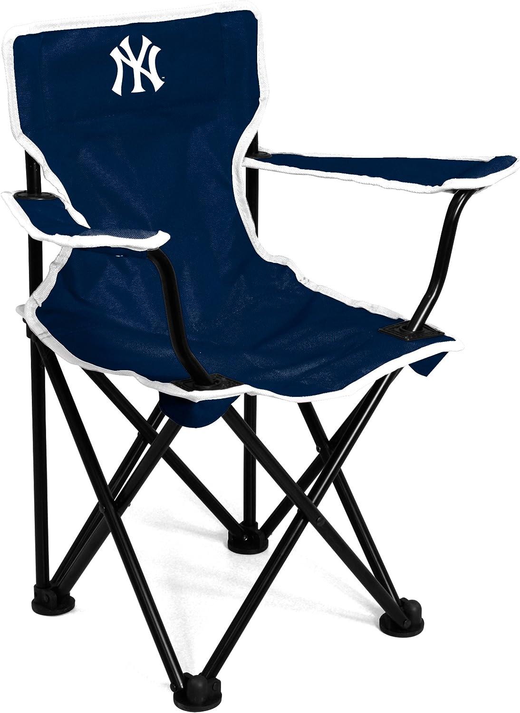 logobrands MLB New York Yankees Toddler Chair