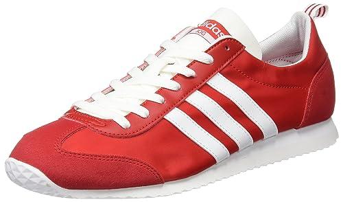 zapatillas adidas neo jog hombre