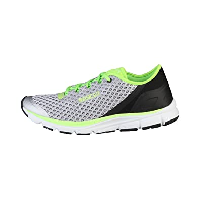 Sparco Mens Daytona Lightweight Lace Up Trainers  Amazon.co.uk  Shoes   Bags d3ccfdf80