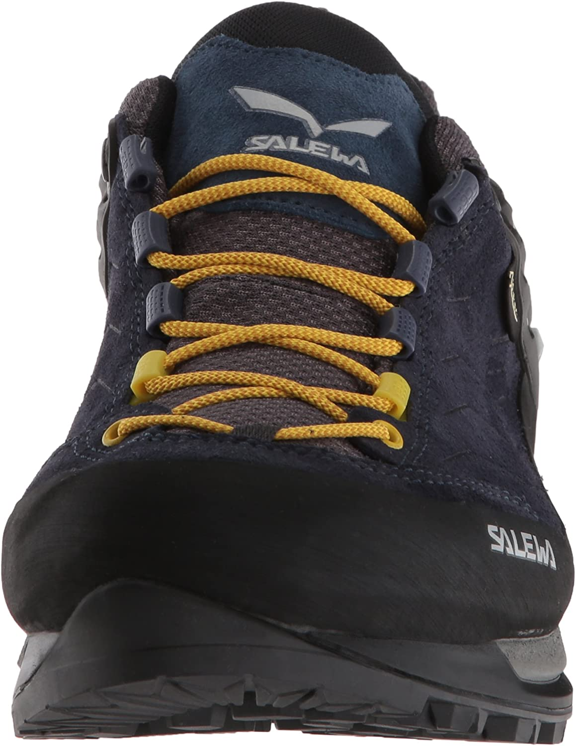 Salewa Men s Mountain Trainer Gtx Hiking Shoe