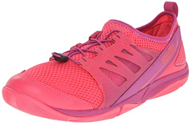 4e9dd03a856f Image Unavailable. Image not available for. Colour  Helly Hansen Women W Aquapace  2 Gym Shoes Size  5 UK