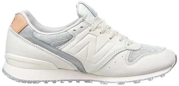 new balance damen wl996v1 sneaker