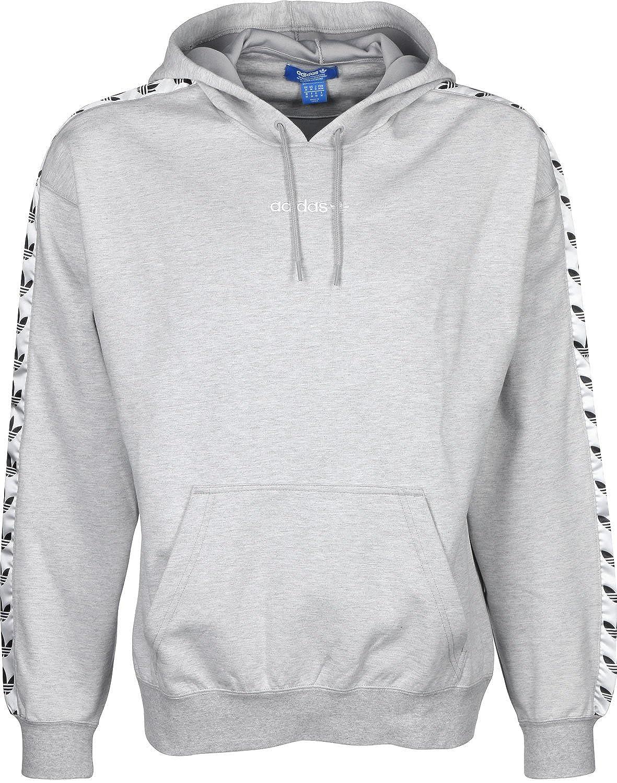 sale usa online outlet boutique premium selection adidas Herren Oberteile/Hoody TNT Tape: Amazon.de: Bekleidung