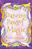 Dancing Paws Of Magic (Pusska Moggyinsky Ballet