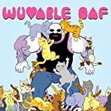 Wuvable Oaf (Issues) (2 Book Series)