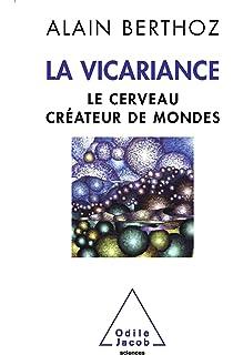 Phénoménologie et physiologie de l'action (SCIENCES) (French Edition)