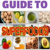 Guide to Superfoods