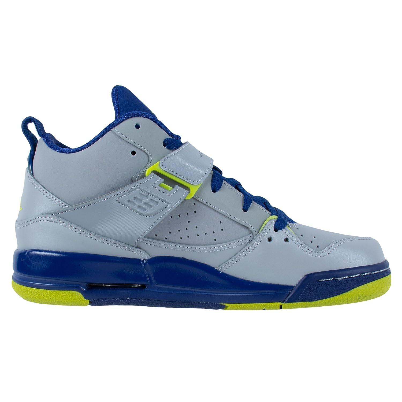 la jordanie 364798-013_4.5y vol 45 gs filles baskets baskets baskets cb2515