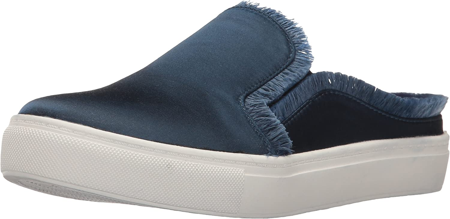 Dirty Laundry by Chinese Laundry Women's Miss Jaxon Fashion Sneaker
