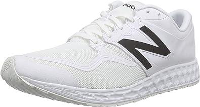 New Balance Ml1980v1, Zapatillas de Running para Hombre: Amazon.es: Zapatos y complementos