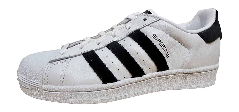 Adidas Superstar W Damen Turnschuhe Low-Tops