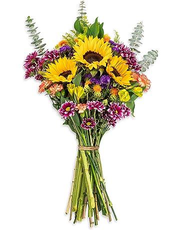 Amazoncom Fresh Cut Flowers