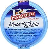Paneangeli Macedonia Candita Gr.70