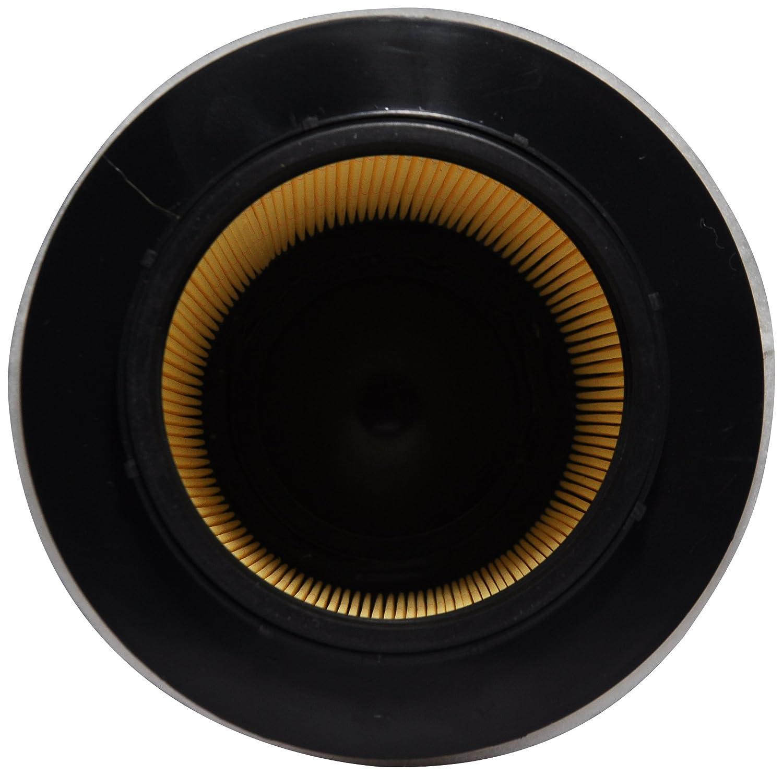 Mapco 60219 Filtro de aire