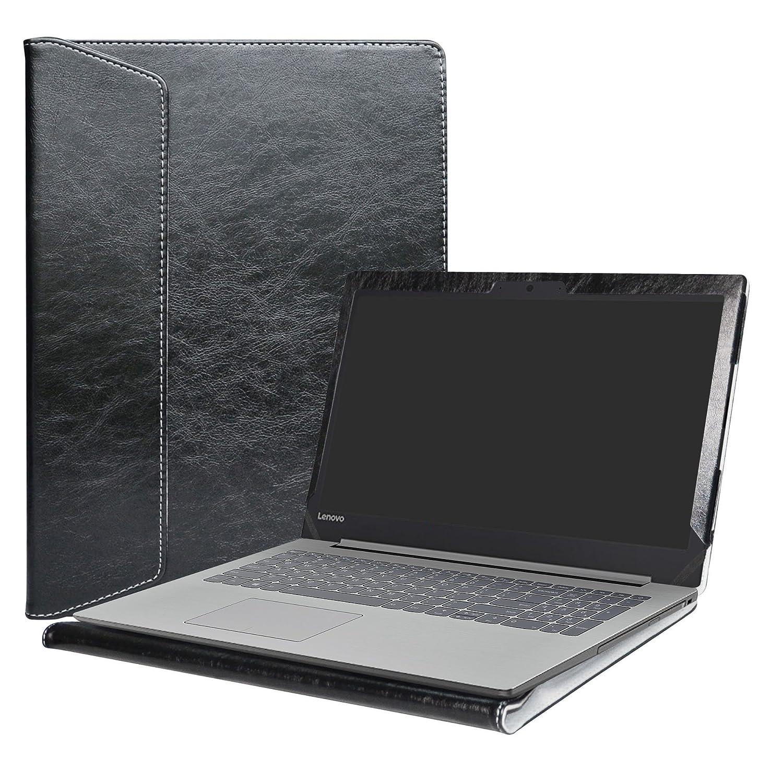 Funda para 15.6 Lenovo Ideapad 320 15 320-15ikb