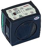 Electronic Shruti Box - RADEL Dhruva Nano Zx Shruti Box, Surpeti, Shruthi Box, Digital Shruti Box, Bag, Instruction Manual, Power Cord