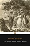 The History of Rasselas, Prince of Abyssinia (Penguin Classics)