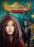 Cruel Games: Red Riding Hood [Download]