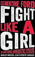 Fight Like A
