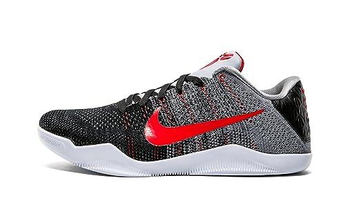 Buy Nike Men's Kobe XI Elite Low