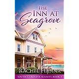 The Inn At Seagrove (South Carolina Sunsets Book 4)