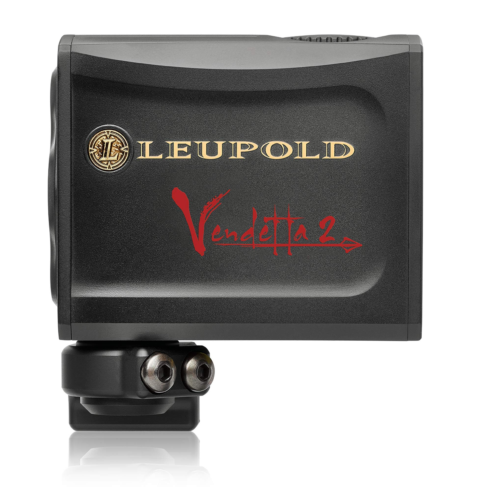 Leupold Vendetta 2 Archery Rangefinder by Leupold