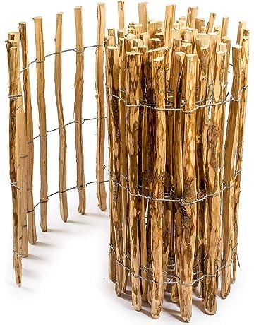 Amazon.fr : Clôtures décoratives : Jardin