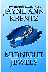 Midnight Jewels Kindle Edition