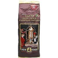 New York espresso koffie - Extra XXXX, 1000 g bonen
