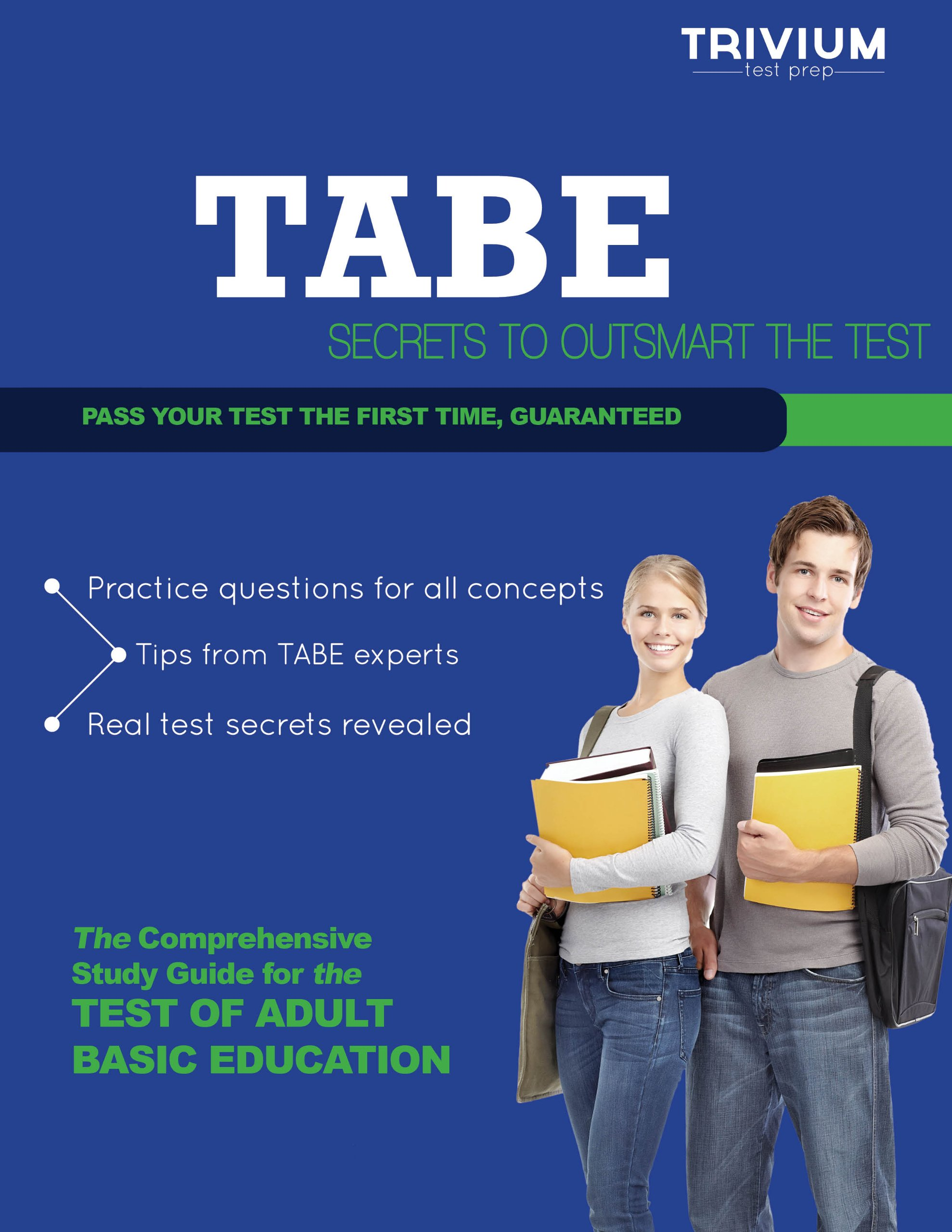 tabe test study guide test prep secrets for the test of adult basic rh amazon com tabe test study guide pdf tabe test study guide math