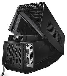 Alienware Graphics Amplifier 15Q41