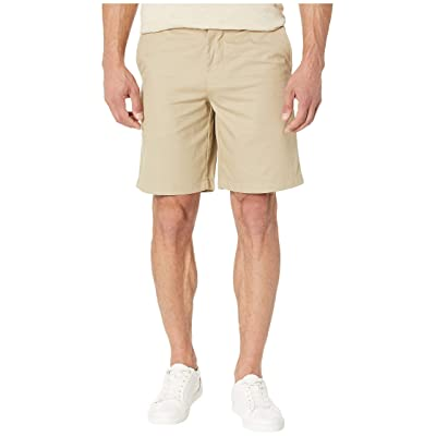 "Southern Tide 9"" Skipjack Shorts at Amazon Men's Clothing store"