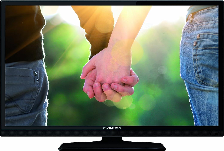 Thomson 39FU3253 - Televisor LCD (39