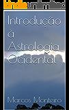 Introdução à Astrologia Ocidental