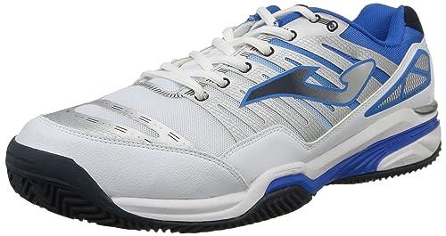 JOMA Slam, Zapatillas de Tenis para Hombre