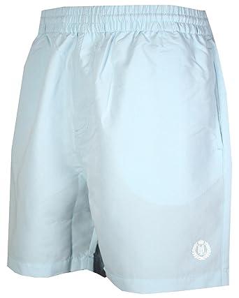 a2fb03f5b0 Henri Lloyd Men`s Brixham Swim Shorts - M41084 - Mint (Medium):  Amazon.co.uk: Clothing