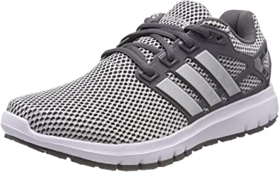 adidas Energy Cloud, Chaussures de Running Homme: