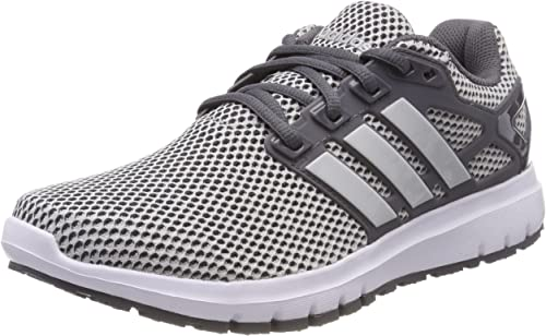 adidas Energy Cloud 2, Scarpe da Trail Running Uomo: Amazon