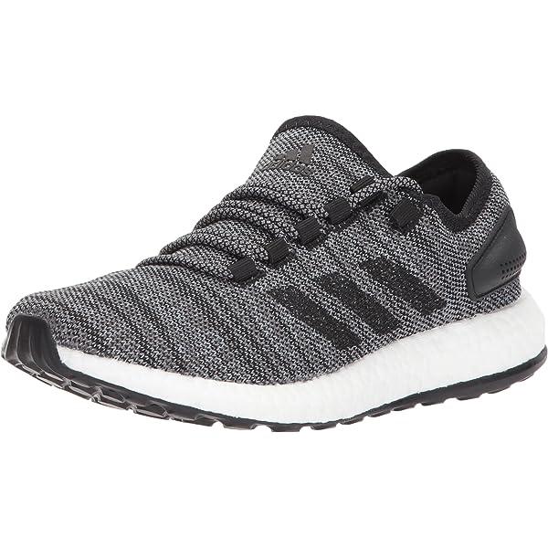 Unique Features Men's Adidas Energy Boost 2 Atr Running