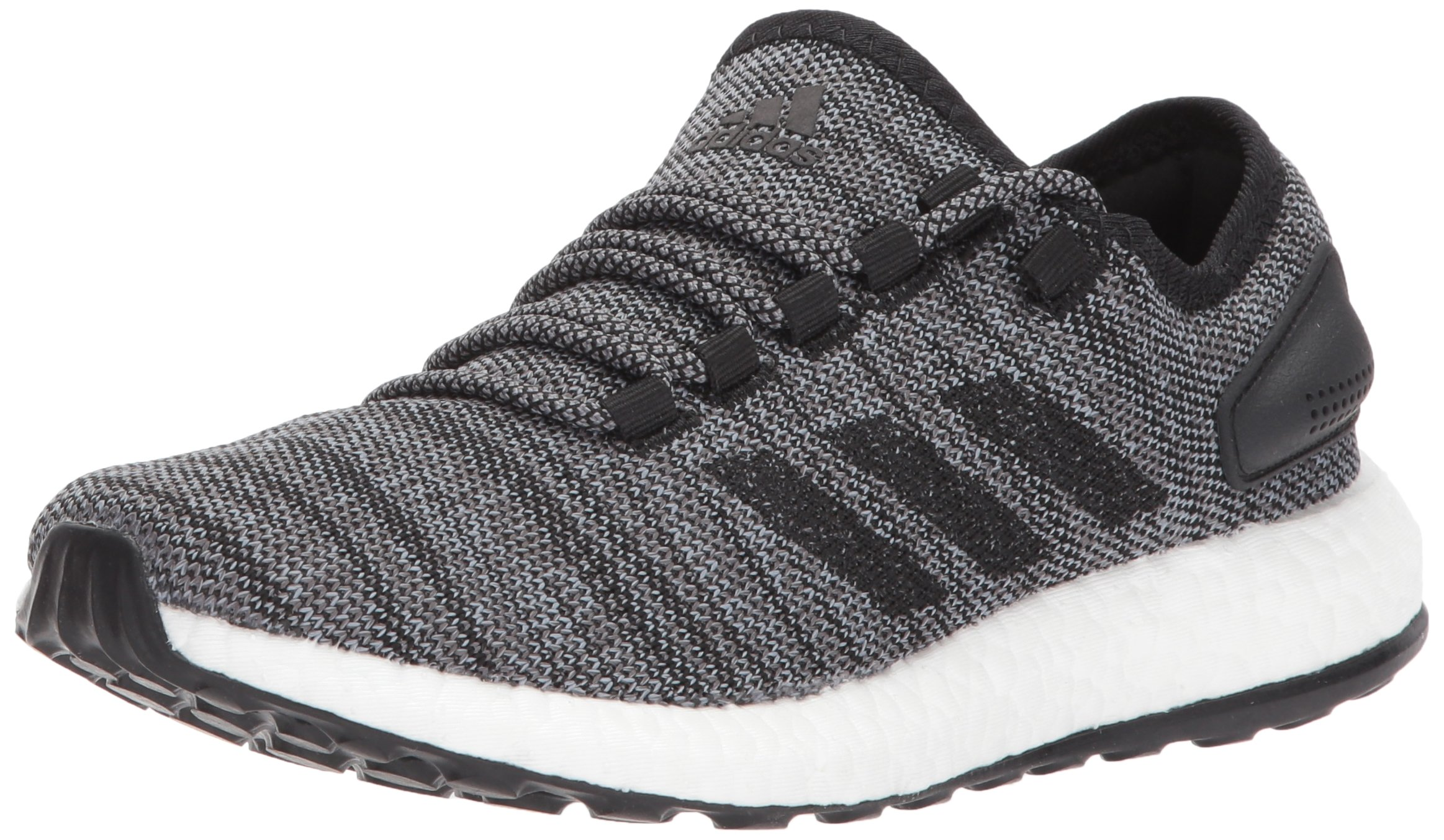 Mens Shoes adidas Energy Boost 2 ATR BlackBlack