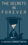 The Secrets in Forever