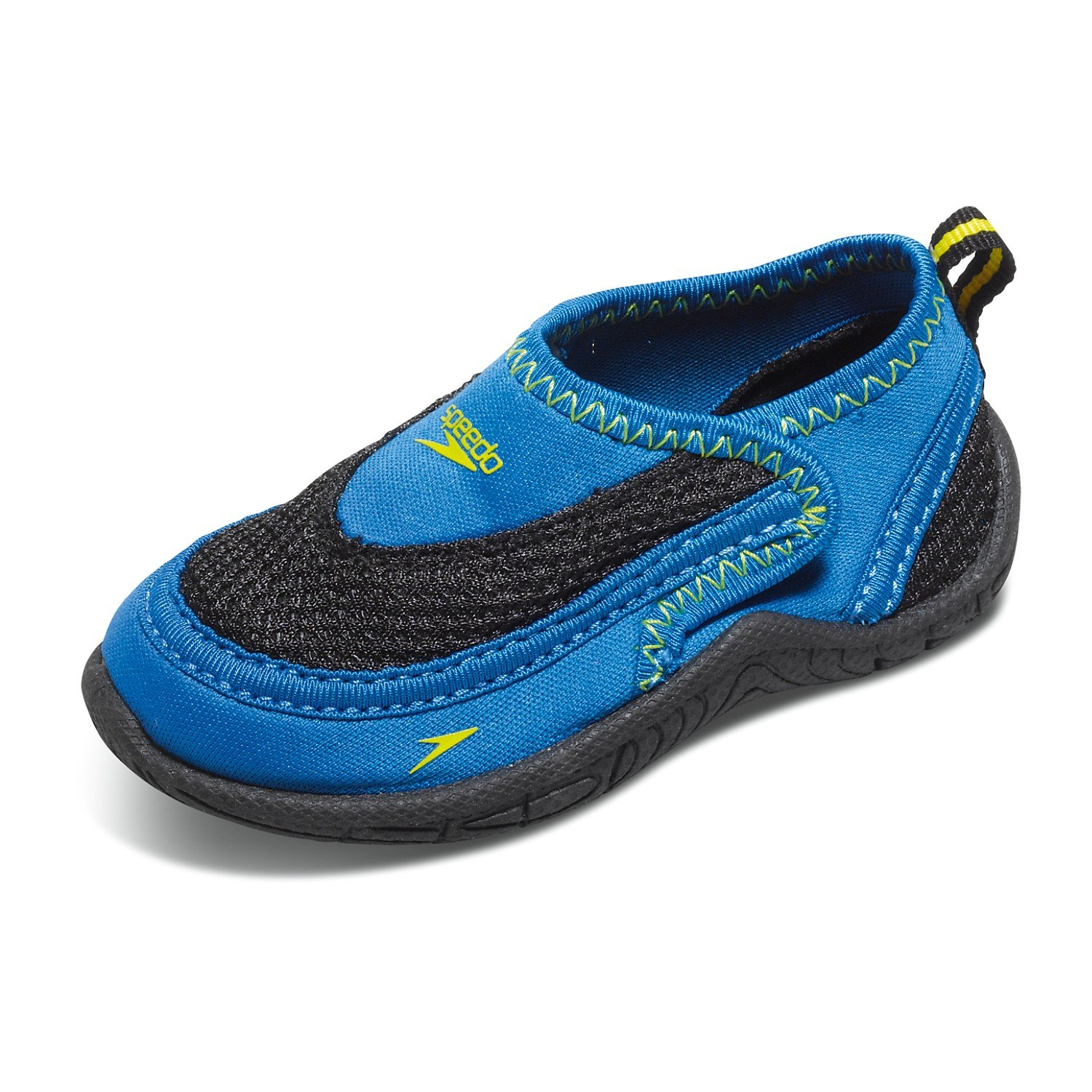 good Speedo Toddler Surfwalker Pro 2.0 Water Shoe & Travel